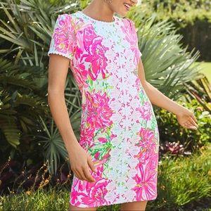 Lily Pulitzer Maisie Size 14 dress